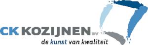 CK Kozijnen
