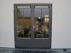 deuren-hout-3