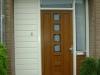 deuren-kunststof-3