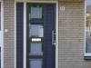 deuren-kunststof-8