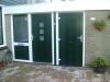 kunststof-deuren-7
